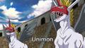 6-15 Analyzer-EN Unimon.png