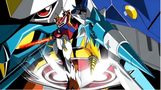 File:6-27 Shoutmon X4S.png