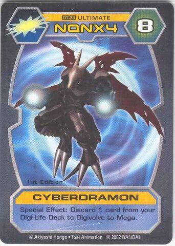 File:Cyberdramon DT-23 (DT).jpg