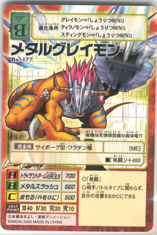 File:MetalGreymon Bx-177 (DM).jpg