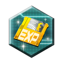 File:Experience Floppy Gold 5-764 I (DCr).png