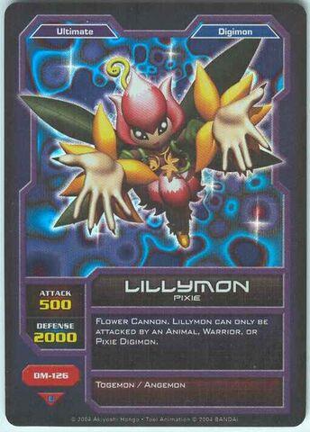 File:Lillymon DM-126 (DC).jpg