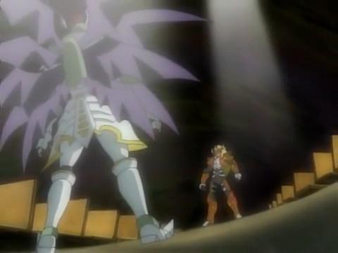 File:List of Digimon Frontier episodes 28.jpg