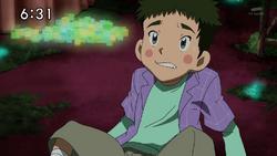 6-69 Makoto Tamura