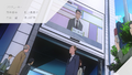 7-01 Shuujirou Nakajou.png