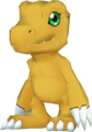Agumon dm.png