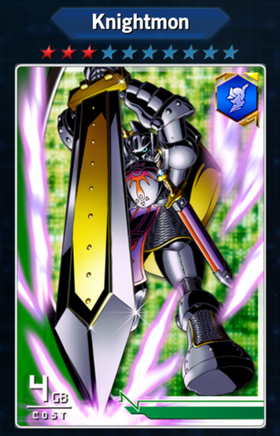 File:Knightmon dh.png