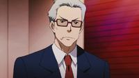 7-03 Professor Mochizuki