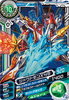Shoutmon X4S D5-11 (SDT)
