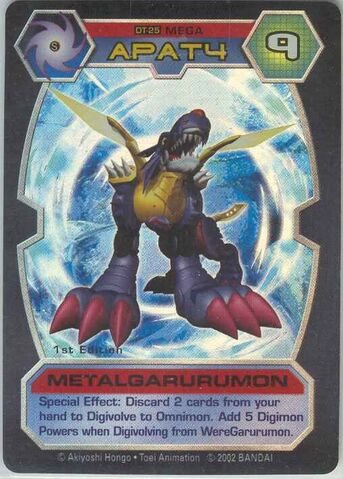 File:MetalGarurumon DT-25 (DT).jpg
