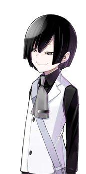 File:Yuuya Kuga icon.jpg