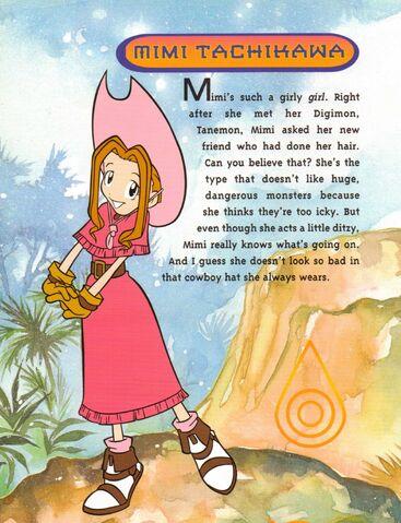 File:Digimon character guide Mimi.jpg