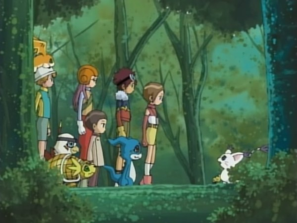 File:Adventure 02 Epi31-1.jpg