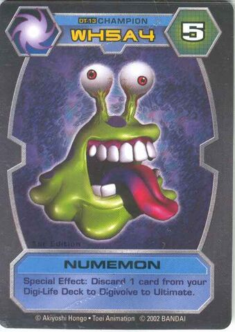 File:Numemon DT-13 (DT).jpg