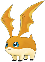 File:Patamon dm 4.png