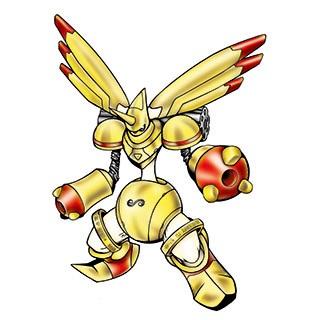 File:Rapidmon (Armor) b.jpg