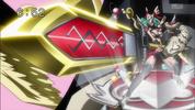 6-37 Mervamon Wide-Hi-Vision Sword