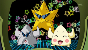 EnemySearch-Starmons
