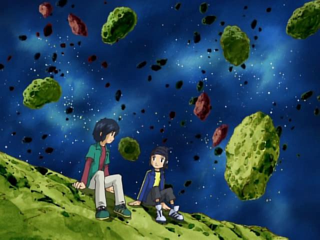 File:List of Digimon Frontier episodes 48.jpg