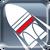 Rocketmon icon