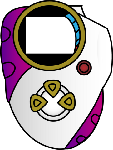 File:Alexis Stokes Digivice.png