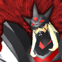 File:Duskmon Character Select ra2.png