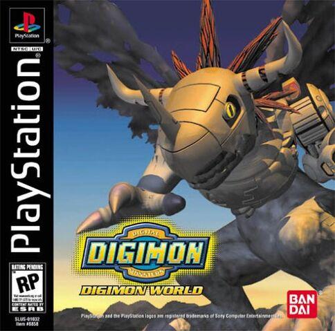 File:Digimonworld.jpg