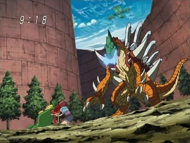 File:List of Digimon Data Squad episodes 32.jpg