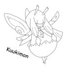 File:Kuukimon.png