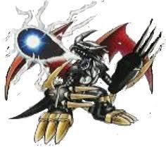 File:Black Imperial Dragon.jpg