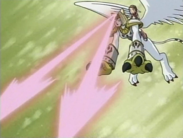 File:Nefertimon's Cat's Eye Beam AttackAnimation.png