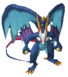 File:Wingdramon.png