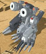 File:Machinedramon.jpg