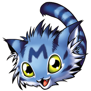 File:Wanyamon (Digimon Saviors).png