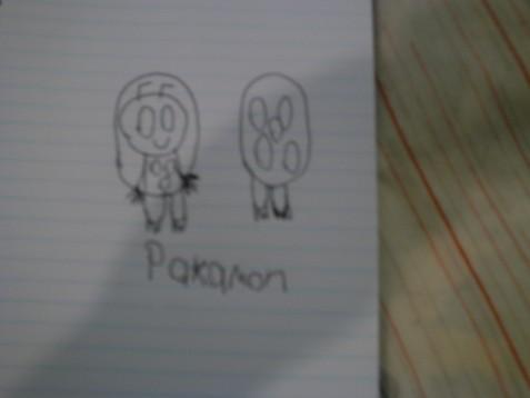 File:Pakamon.jpg