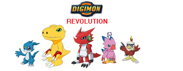 File:Digimon revolution.png