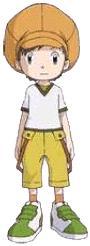 Char-tomoki