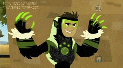 File:Chris in Honey Badger Powers.jpg