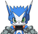 Dokamon (Appli Monsters)