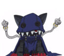 Hackmon (Appli Monsters)