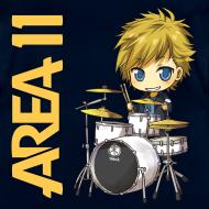 File:Area11-leo-t-shirt design.png