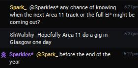 File:SparklesOnArea11Radio.png
