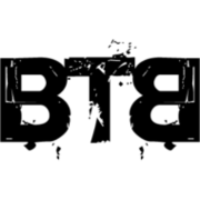 Acroynm-logo2 design