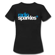 File:Womans standard shirt.png