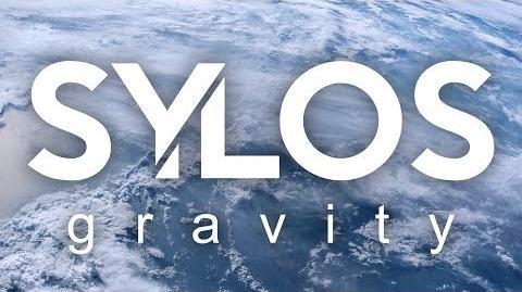 ♫ SYLOS - Gravity Lyrics