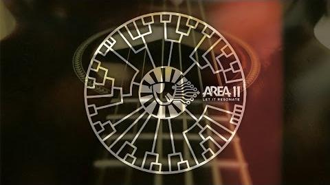 Area 11 - The Contract (Acoustic)