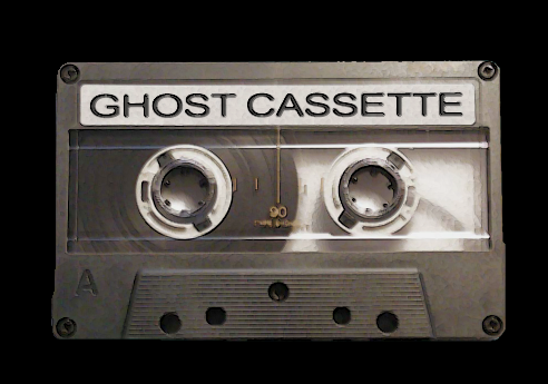 File:Ghost Cassette.png