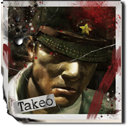 File:Takeo.png