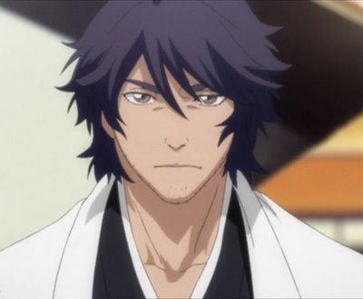 File:Bleach - shusuke amagai.JPG