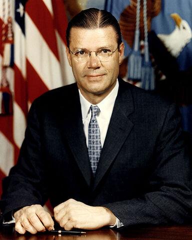File:480px-Robert McNamara official portrait.jpg